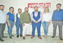 İzmirli ve Mardinli öğrenciler buluşuyor
