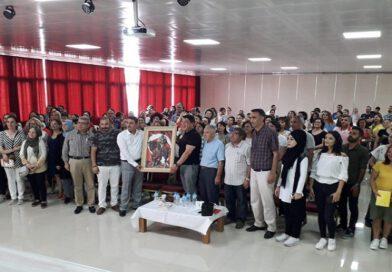 İMGİAD'dan 30 öğretmene ücretsiz sertifika verildi